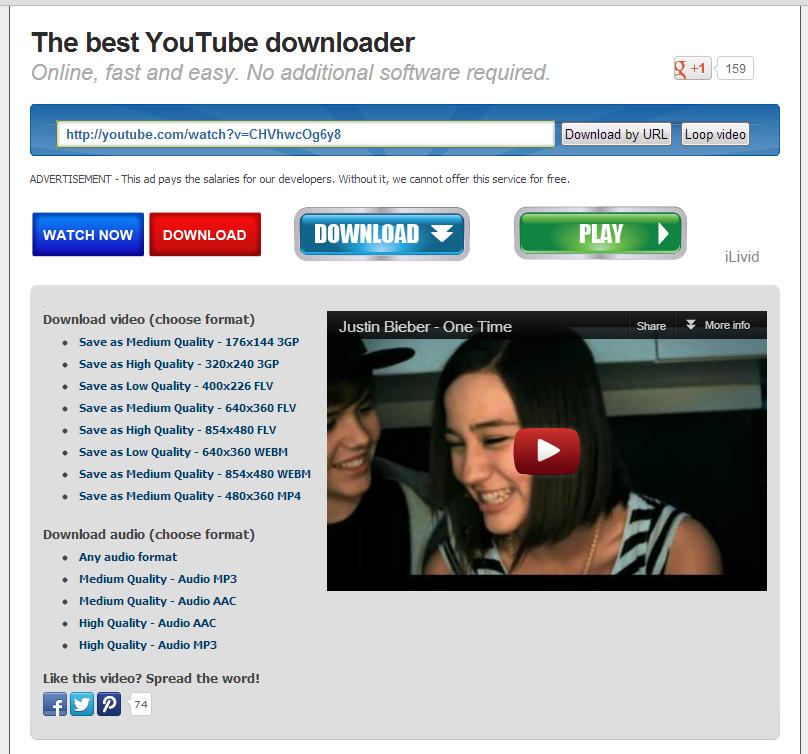 Free videos and virus free hardcore porn sites