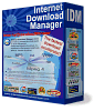 idm-box-square-internet-download-manager-1