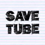 SSyoutube - quick way to convert video via SaveFrom.net