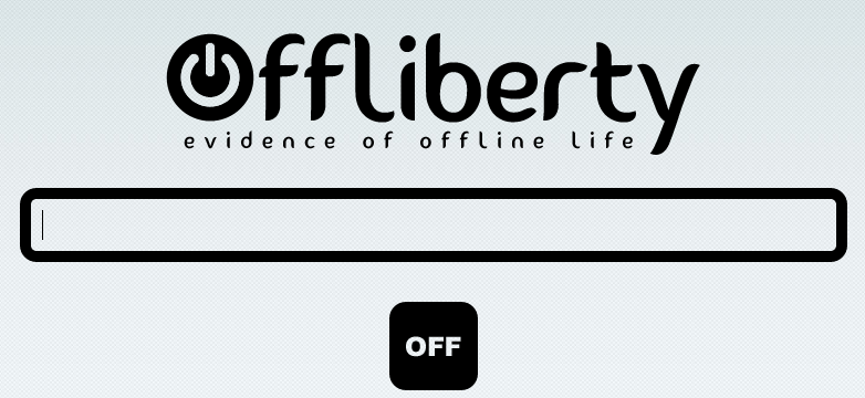 offliberty.com, download youtube and any other audio or video source without any problem