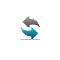 clipconverter cc logo download youtube videos