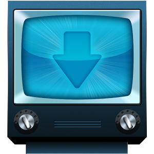 avd android video downloader review logo