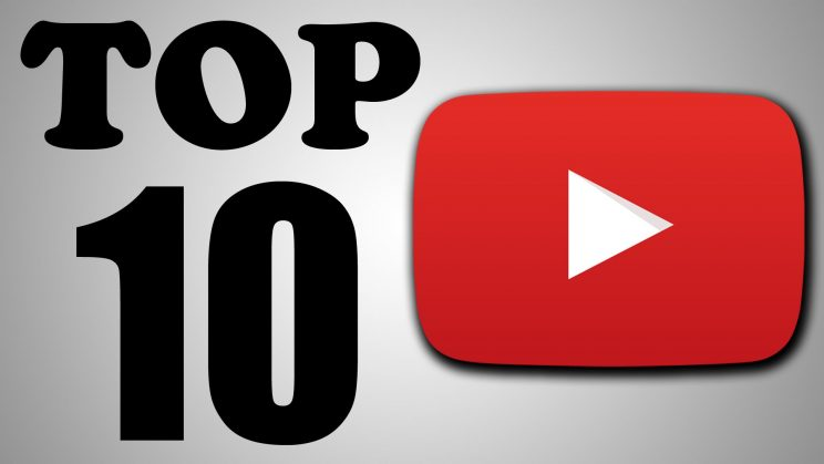 top 10 methods to download & save youtube and other online videos and audio