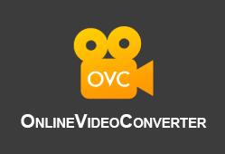 online video converter logo
