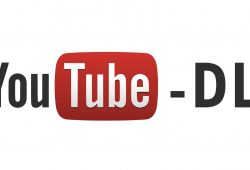 youtube-do logo