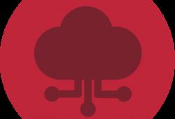 saveitoffline.com logo