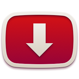 ummy video downloader logo