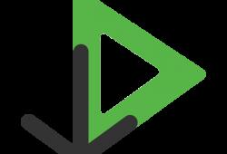 savemedia.com logo icon