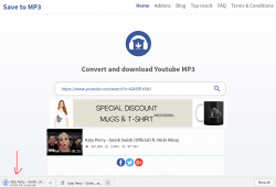 savetomp3.com quick tutorial save youtube to mp3 step 3 download your mp3