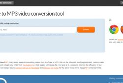 video2mp3 keyword research pic 2 video2mp3.net