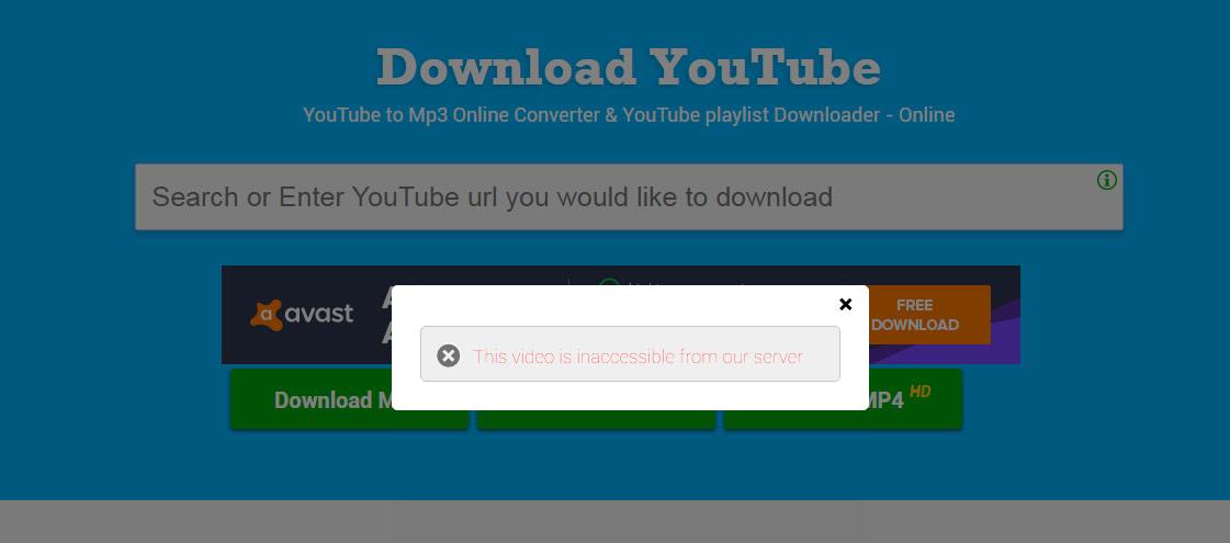 Youtube Downloader Online Mp3 Playlist - www watchwikiua info