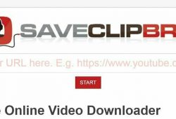 save clip bro alternatives
